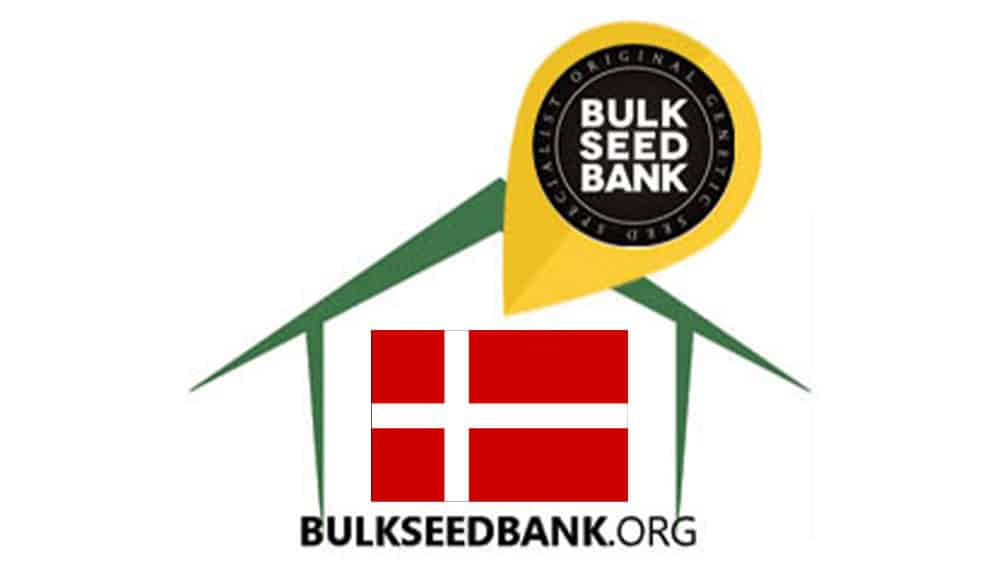 Denmark BSB
