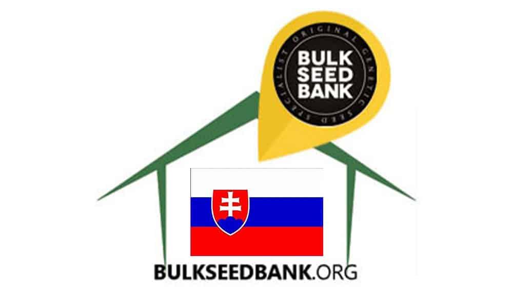 Slovakia BSB