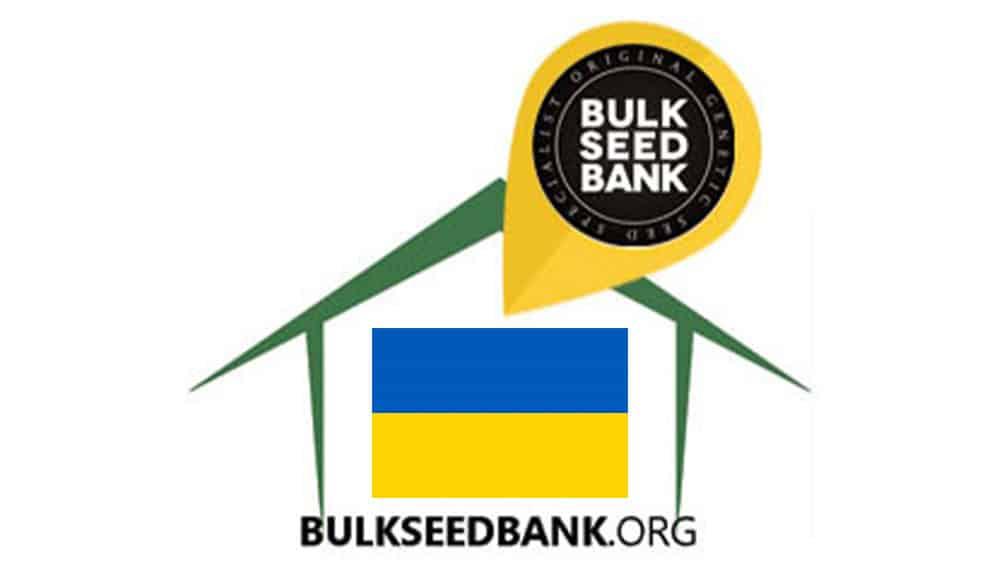 Ukraine BSB
