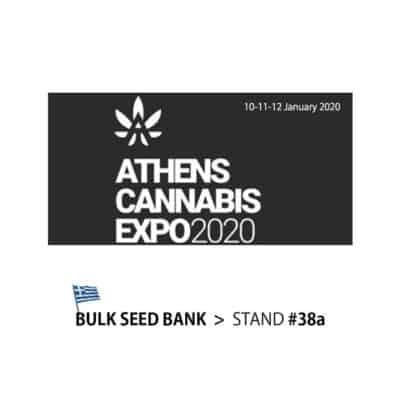 athens cannabis expo
