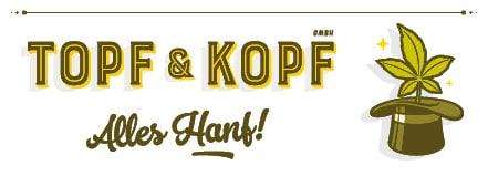 kopf shop